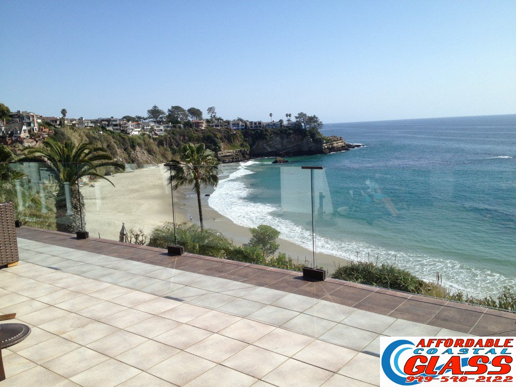 Laguna-Beach-Glass-Railing-1