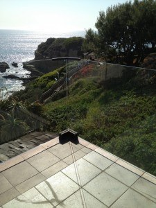 Laguna-Beach-Glass-Railing-2